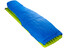 VAUDE Alpstein 450 Down Sleeping Bag hydro blue